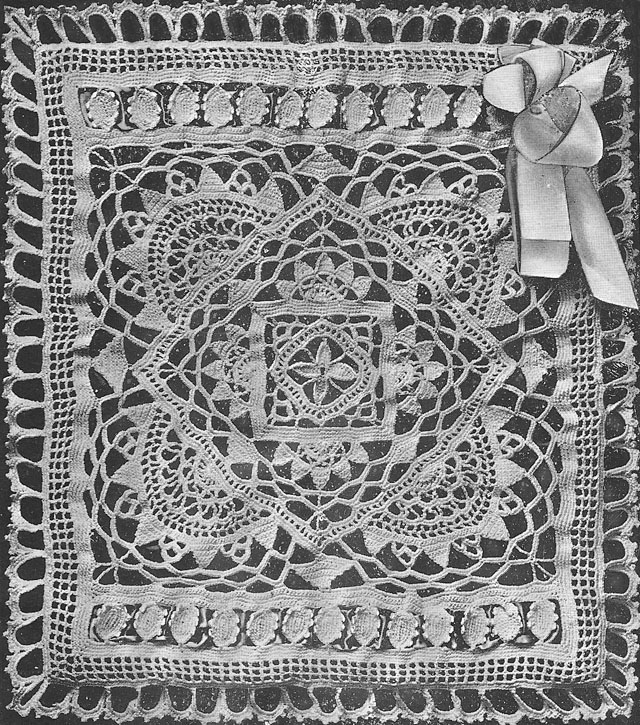 Crochet picture afghan patterns | Shop crochet picture afghan